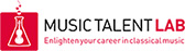 Sponsor - Music Talent Lab